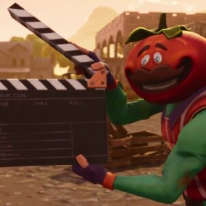Fortnite - New Limited Time Mode: Playground Trailer