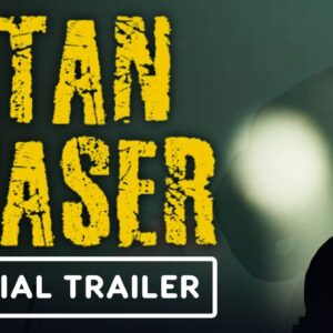 Titan Chaser - Official Console Release Trailer